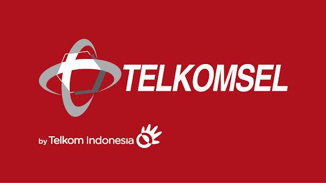 internetan gratis dengan telkomsel - Nomor Telkomsel Tidak Bisa Menerima SMS? Jangan Panik, Ini Solusinya!