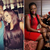 Basketmouth's Wife Blasts Side Chicks Who Are Waiting For A Marriage To Crash So They Can Move In