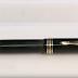 【万年筆/動画】ヴィンテージ万年筆の修理を手掛ける日本人の技と熱意に海外から称賛の声!(海外の反応)