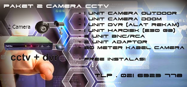 http://www.ameliaparabola.com/2016/07/harga-cctv-2-kamera-1-dvr-01.html