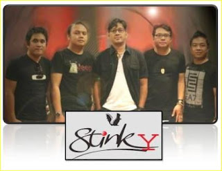 Download Lagu Stinky Mp3 Album Stinky (1997) Full Rar