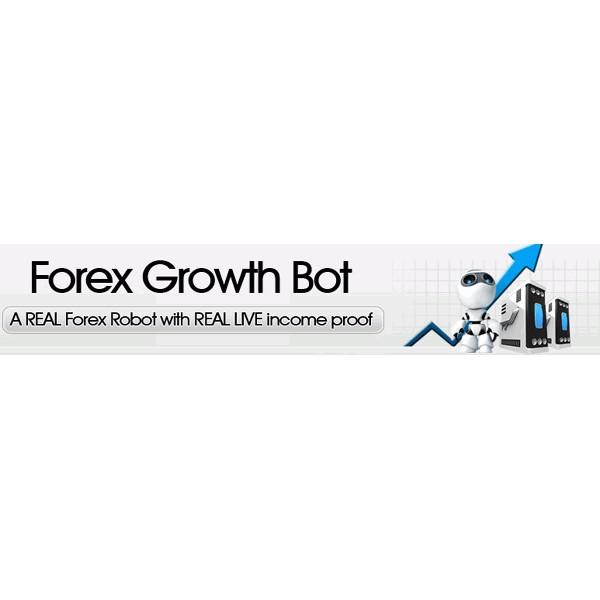 Forex bots that work
