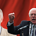 Sanders and Corbyn: Is the world ready for socialism?
