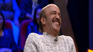 سليمان عيد سعيد بنجاح مسلسل «كلبش 2»