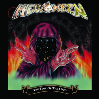 Forever and One - Helloween