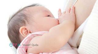 9 حقائق مذهلة عن الرضاعة الطبيعية