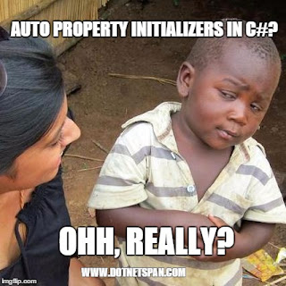 auto-property-initializers-in-c