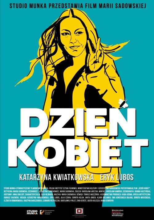 Katarzyna kwiatkowska dzien kobiet 2012 - 2 10