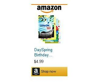 buy birthday greetings cards at just   personalized online, Birthday card