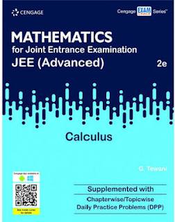Cengage calculus pdf download