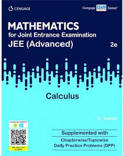 Cengage calculus pdf download