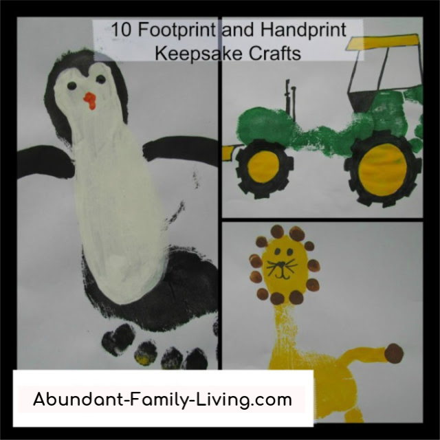 https://www.abundant-family-living.com/2015/01/footprint-and-handprint-keepsake-crafts.html