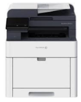 Fuji Xerox DocuPrint CM315 Z Driver Download