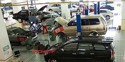 Oli Untuk Grand New Veloz Toyota Yaris Vitz Trd Turbo Step 2 Biaya Ganti Avanza Tembus Setengah Juta Rupiah