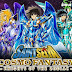 SAINT SEIYA COSMO FANTASY v1.60 Apk Mod [One Hit Kill / God Mode]