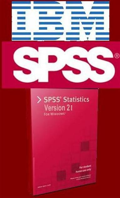 Technology Management Image: DytoBagas Software Crack: IBM SPSS Statistics 21.0 Full Crack