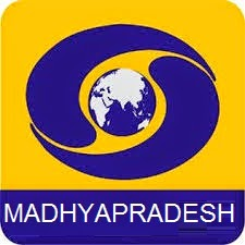 DD Madhya Pradesh Now Available on DD Direct Plus