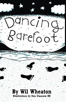 http://nothingbutn9erz.blogspot.co.at/2017/01/dancing-barefoot-wil-wheaton-rezension.html