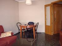 piso en venta calle ingeniero ballester castellon salon2