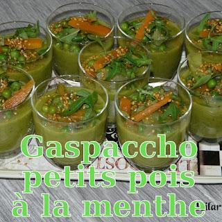 http://danslacuisinedhilary.blogspot.fr/2013/08/gaspacho-de-petits-pois-la-menthe-green.html