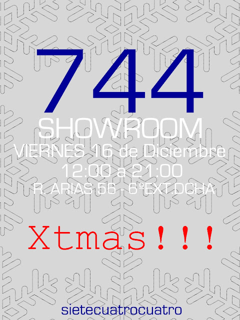 showroom-navidad-sietecuatrocuatro-744-bilbao-deco