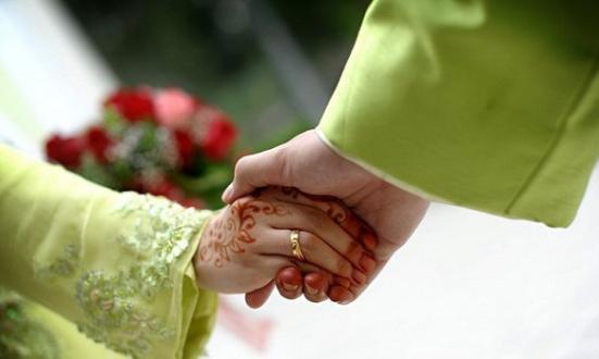 3 Hal Yang Tidak Boleh Dilakukan Bagi Mereka Yang Ingin Menikah Agar Dijauhakan Dari Murka Allah