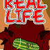 REAL LIFE - PART FIVE: THE TALE OF WILLIAM MARROWS