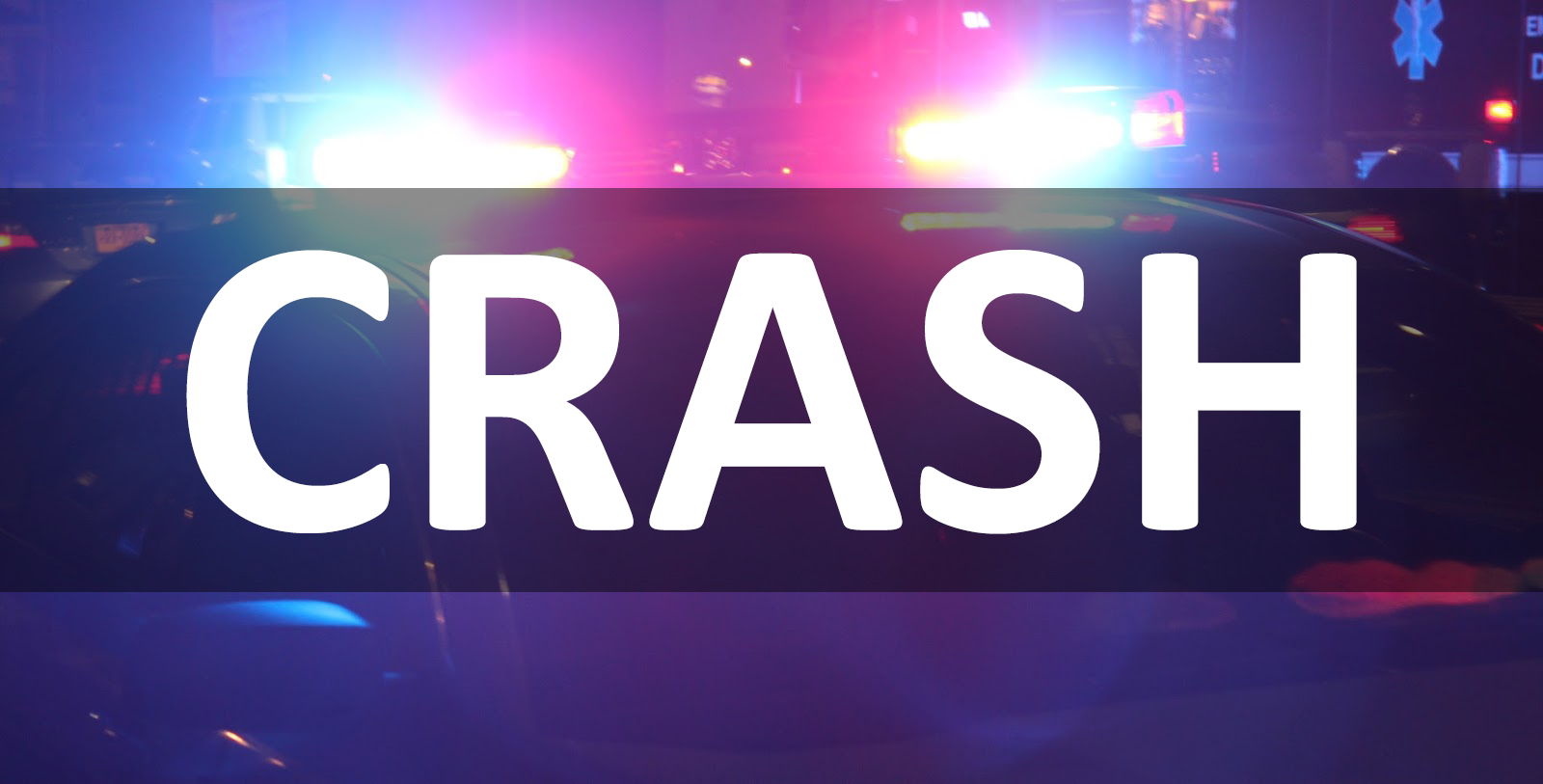 Skook News: Woman Taken into Custody After Three Vehicle
