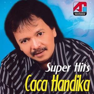 Kumpulan Lagu Caca Handika Full Album Mp Kumpulan Lagu Caca Handika Full Album Mp3 Terlengkap