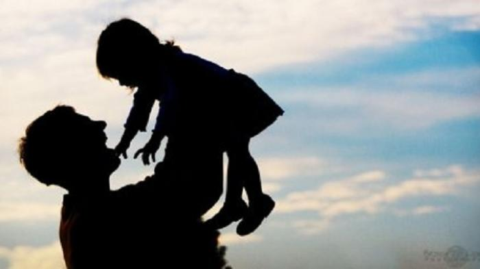 Pria Disarankan Punya Anak Sebelum Usia 35, Ini Alasannya
