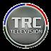 TRC frequency on Hotbird