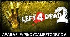 http://twitter.com/pinoygamestore