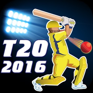 T20 Cricket 2016 Apk Game Free Download For Android, tournament, live score, App, iPhone, Tablet