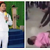 Viral Video: Nigerian Pastor 'Resurrects' Dead Woman; Shocked Nigerians React