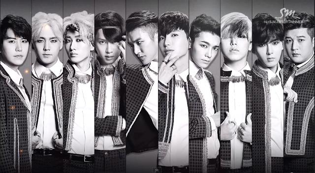 Super Junior 7EWajf3