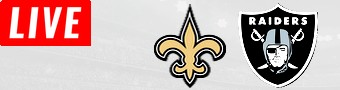 New Orleans LIVE STREAM streaming