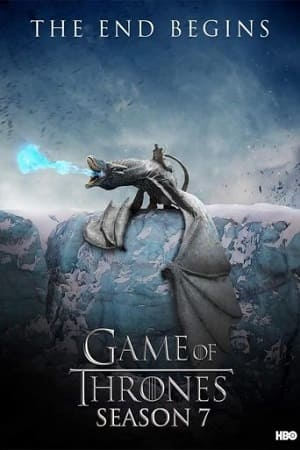 Game of Thrones - 7ª Temporada Completa Todos os Episódios Torrent Download