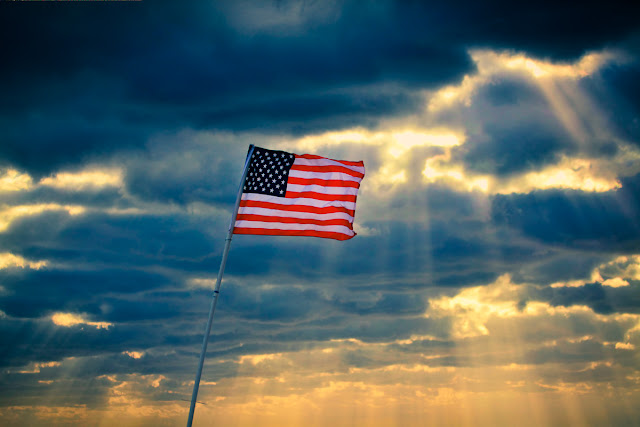 memorial day flag Images HD