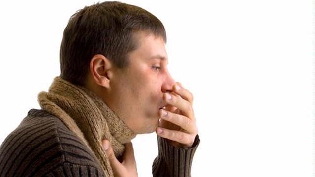 Gejala, Ciri-ciri Bronkitis dan Metode Pengobatan yang Tepat