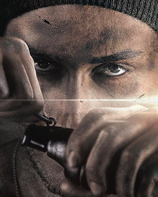 2020 में जबरदस्त एक्शन के साथ रिलीज़ होगा फिल्म बागी 3, टाइगर ने किया ऐलान