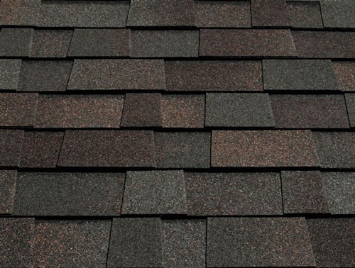 07 01 2011 08 01 2011 General Roofing Systems Canada Grs