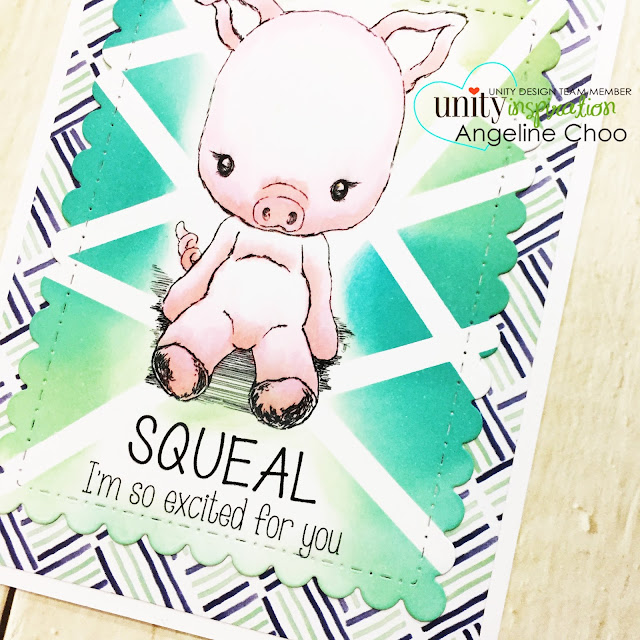 ScrappyScrappy: [NEW VIDEO] GIVEAWAY and Brown Thursday with Unity Stamp #scrappyscrappy #unitystampco #brownthursday #card #cardmaking #papercraft #scrapbook #scrapbooking #craft #crafting #youtube #processvideo #quicktipvideo #scrappyscrappygiveaway #giveaway #timholtz #distressoxideink #diystencil #washitape #tierrajackson #cuddlebug #ginamariedesigns #diecut