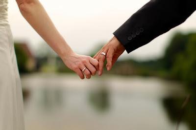 O casamento é eterno?