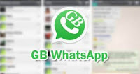GBWhatsApp-Apk-Free-Download-Latest-version-6-60-for-Android