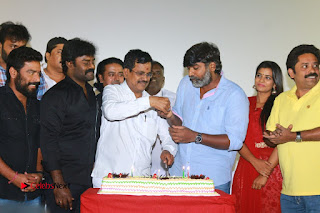 Dharmadurai 100 Day Celebrations and Studio 9 Music Launch Stills  0012.jpg