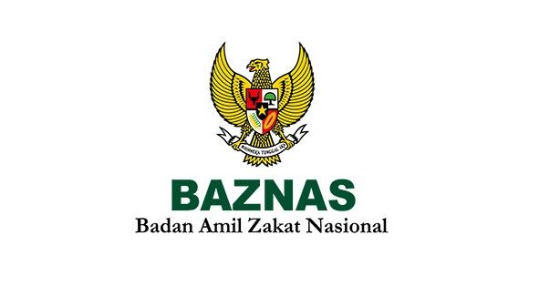 Penerimaan Calon Tenaga Badan Amil Zakat Nasional Hingga 31 Mei 2019