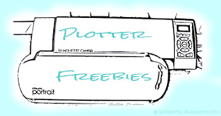 Plotter-Freebies Vol 9
