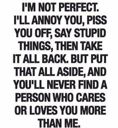 Funny Love Quotes For Her Amazing Imageslist Funny Love Quotes
