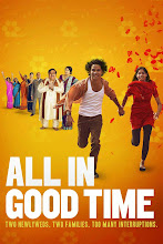All in Good Time (2012) [Latino]