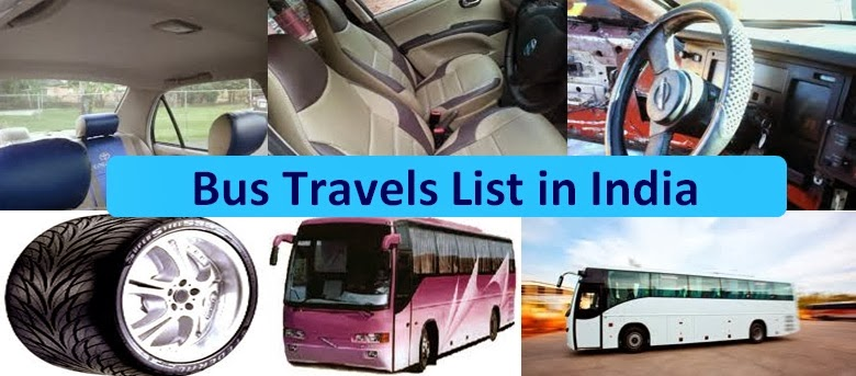 World Wings Tours Travels Gwalior